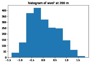 02: xarray, netcdf and zarr — Parallel Python 1 0 documentation